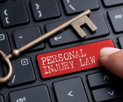 Personal Injury Attorney Minneapolis