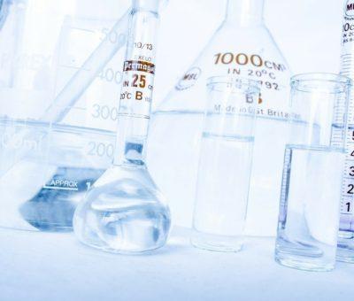 Affordable Lab test USA