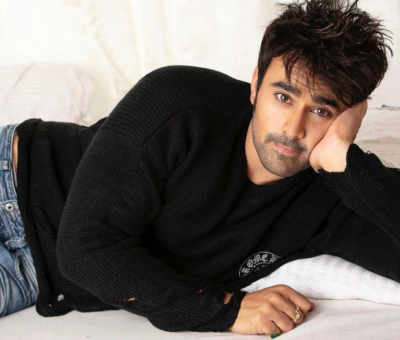 Pearl V Puri has been sent to 14 days of police custody on June 5.