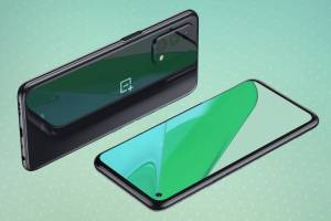 Here's what you need to know about OnePlus Nord 2